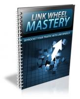 Thumbnail Link Wheel Mastery