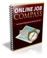 Thumbnail Online Job Compass