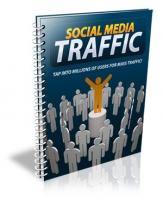Thumbnail Social Media Traffic