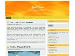 Thumbnail 40 PLR Wordpress Themes - With Private Label Rights