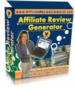 Thumbnail Affiliate Review Generator : Version 2.3