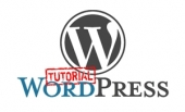 Thumbnail Create A Squeeze Page Using WordPress With Private Label Rights