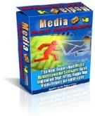 Media Auto Responder With Master Resell Rights