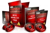 Thumbnail PDF Domination With Master Resale Rights