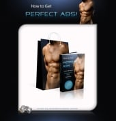 Thumbnail Perfect Abs - Minisite