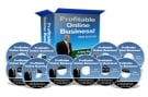 Thumbnail Profitable Online Business! 2008 Edition With Master Resale Rights