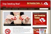 Thumbnail Stop Smoking Blog