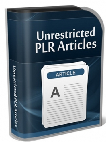 Product picture Simple Living PLR Articles - With Private Label Rights